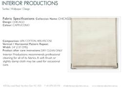 interior_productions_CHICAGO---CAPPUCCINO