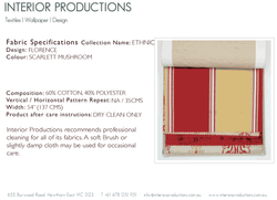 interior_productions_FLORENCE---SCARLETT-MUSHROOM