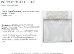 interior_productions_ONTARIO---PEARL