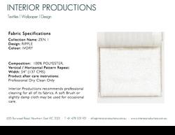 interior_productions_RIPPLE_IVORY