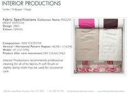 interior_productions_ZIBO---GRAVEL