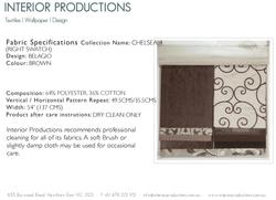interior_productions_BELAGIO---BROWN