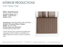 interior_productions_SOMERFORD_BARK