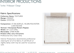 interior_productions_CRISSOT_OYESTER
