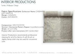 interior_productions_CASSANTO---ANTHRACITE