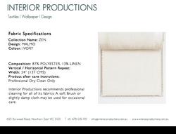 interior_productions_MALMO_IVORY
