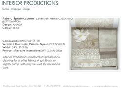 interior_productions_ANAIDA---BEIGE