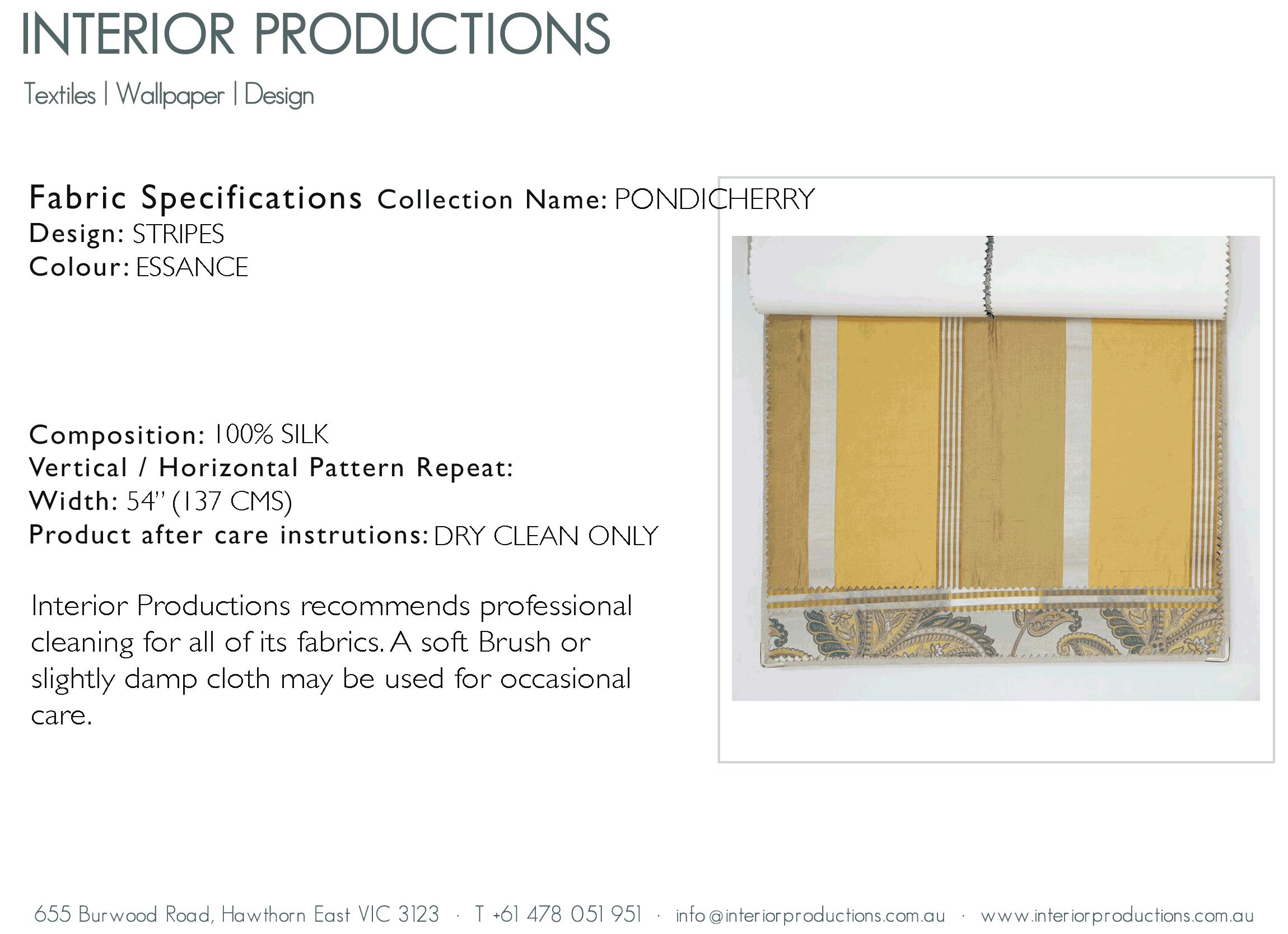 interior_productions_STRIPES---ESSANCE