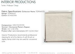 interior_productions_TORNADO---02-ANGORA