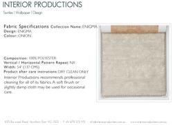 interior_productions_ENIGMA---ONION