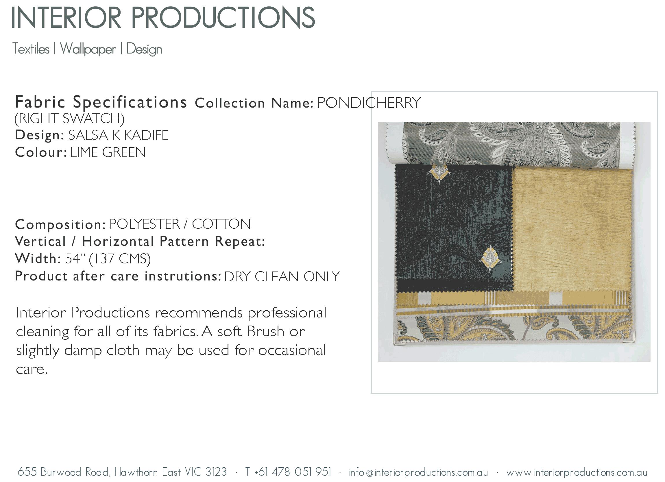 interior_productions_SALSA-K-KADIFE---LIME-GREEN