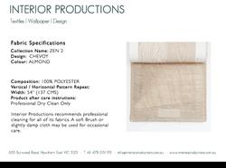 interior_productions_CHEVOY_ALMOND