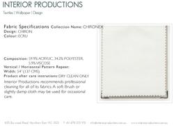 interior_productions_CHIRON---ECRU
