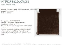 interior_productions_TORNADO---10-BISON