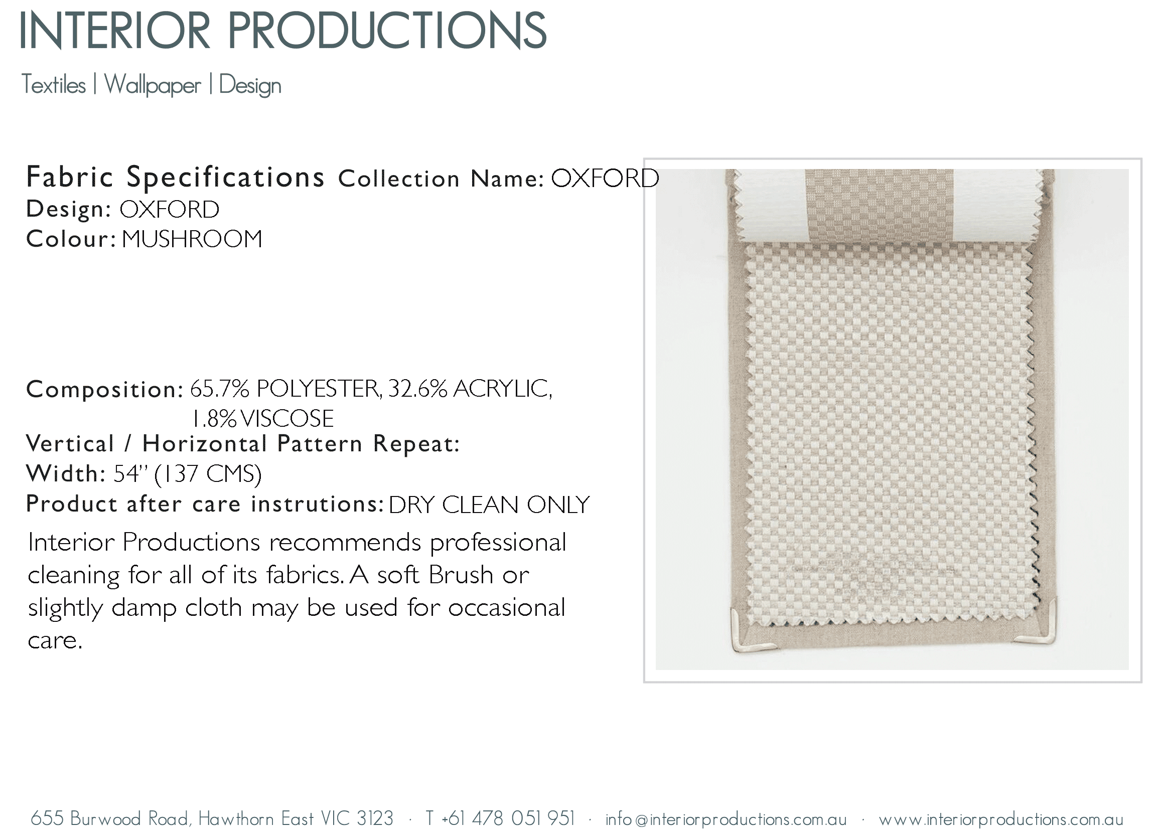 interior_productions_OXFORD---MUSHROOM