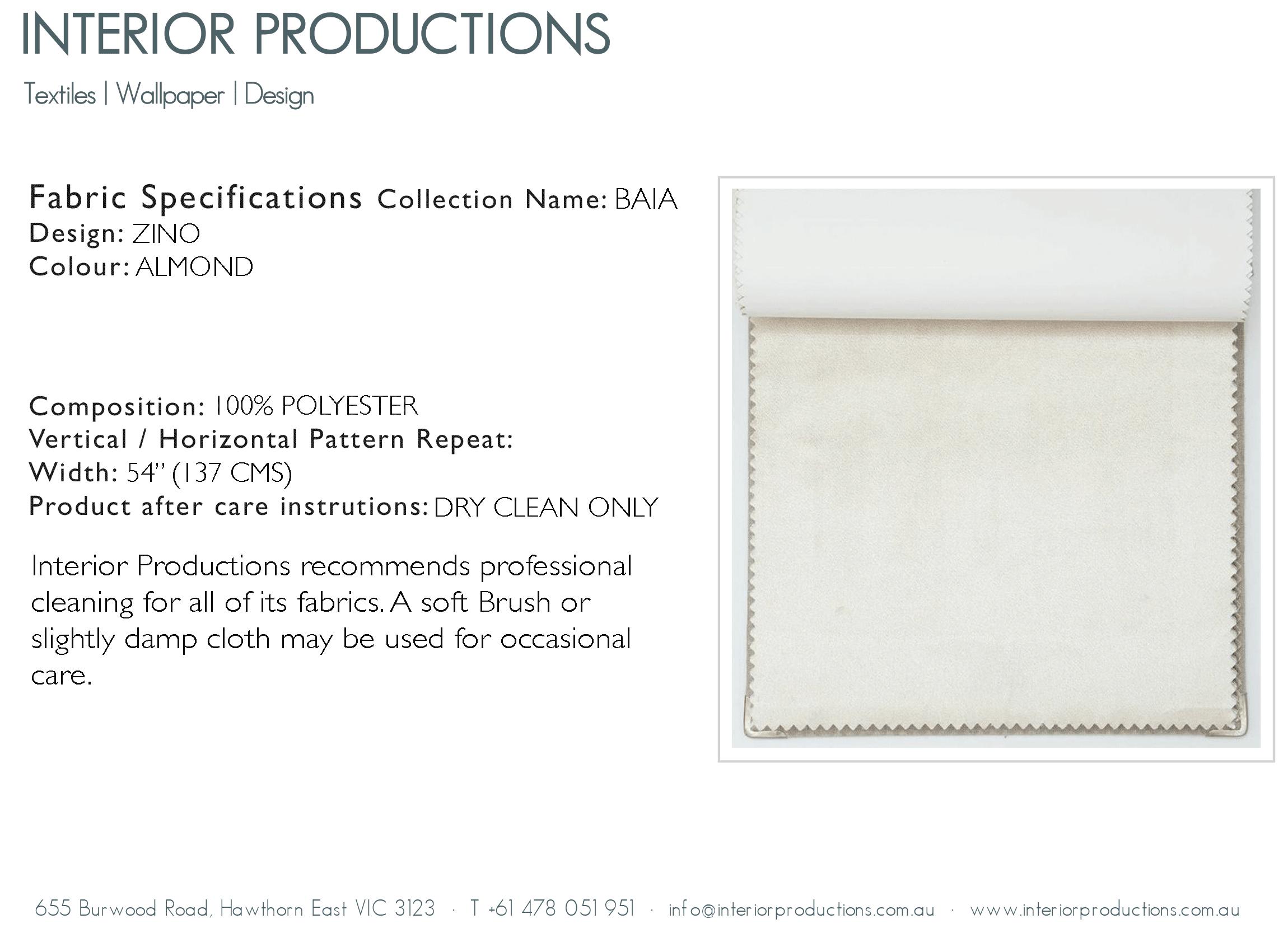 interior_productions_ZINO---ALMOND