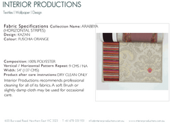 interior_productions_KAZAN---FUSCHIA-ORANGE