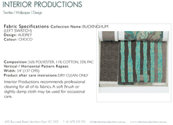 interior_productions_AUDREY---CHOCO