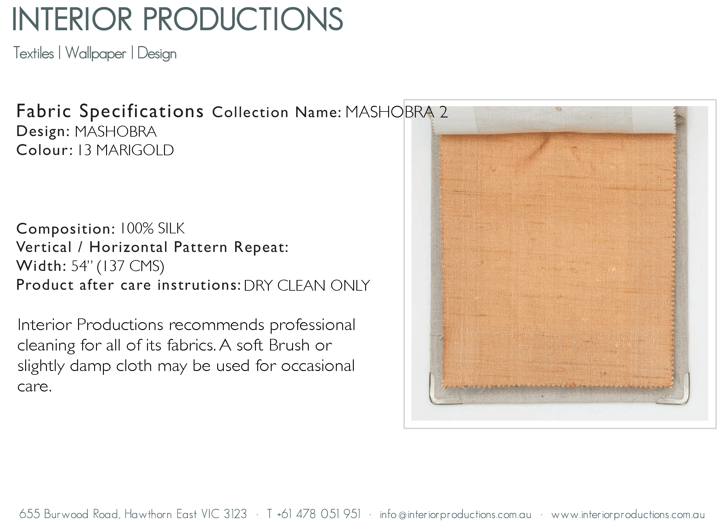 interior_productions_MASHOBRA---13-MARIGOLD