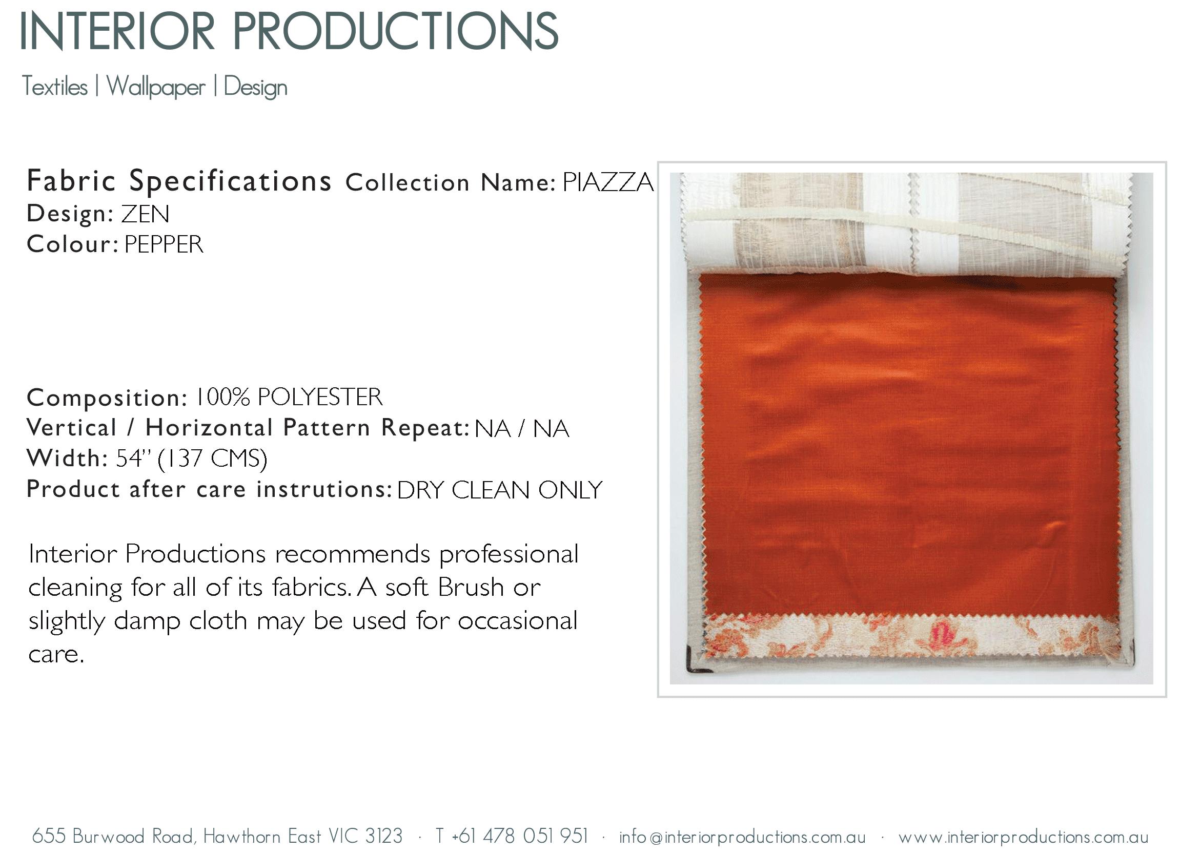 interior_productions_ZEN---PEPPER