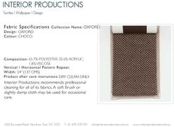 interior_productions_OXFORD---CHOCO