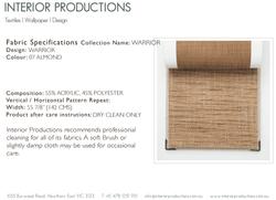 interior_productions_WARRIOR---07-ALMOND