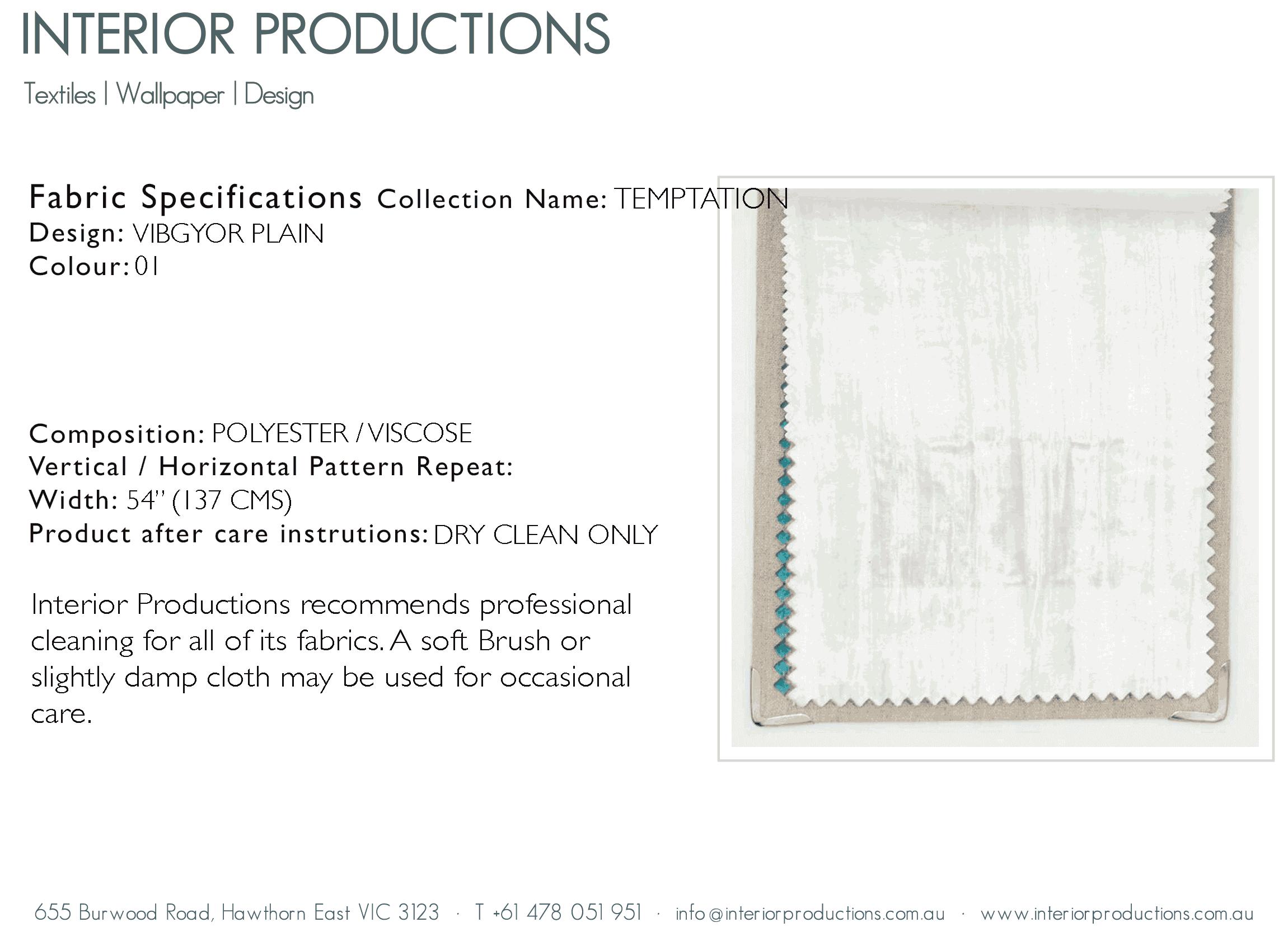 interior_productions_VIBGYOR-PLAIN---01