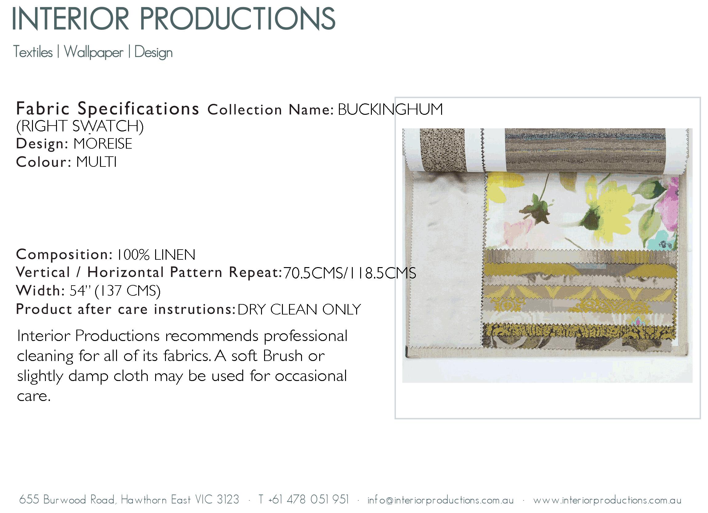 interior_productions_MOREISE---MULTI