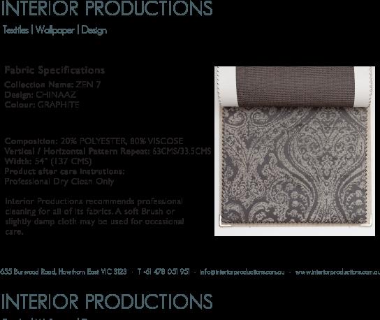 interior_productions_CHINAAZ_GRAPHITE