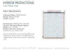 interior_productions_manchester_15_DENIM