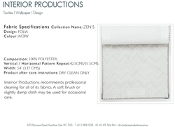 interior_productions_FOLIA---IVORY