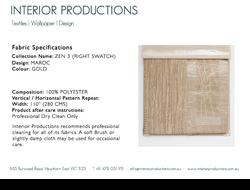 interior_productions_MAROC_GOLD
