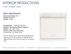 interior_productions_BIANCO_IVORY