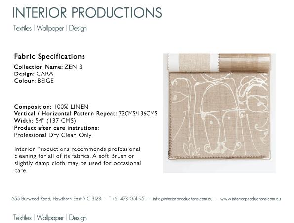 interior_productions_CARA_BEIGE