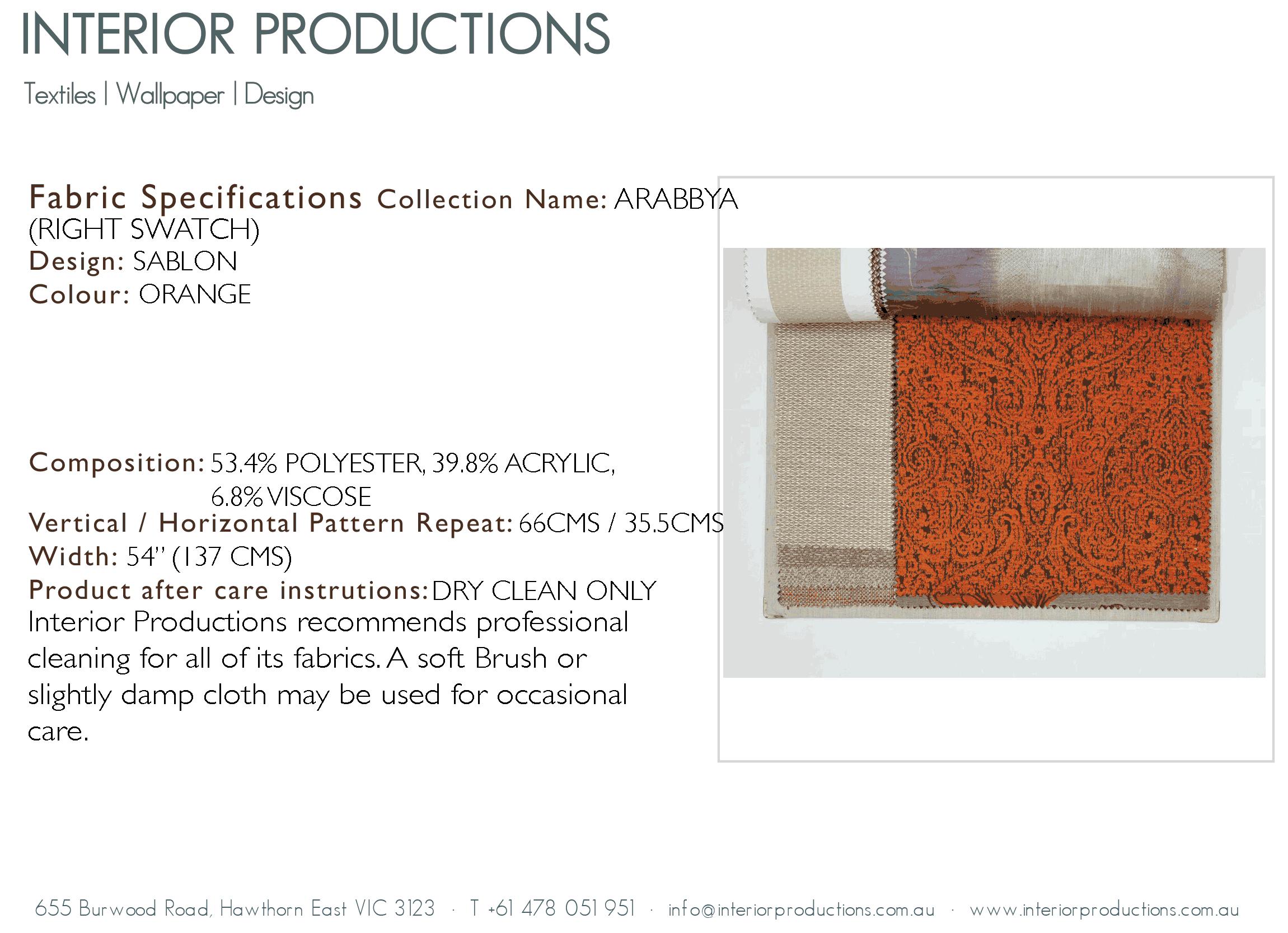 interior_productions_SABLON---ORANGE