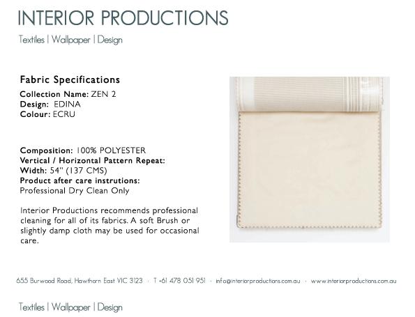 interior_productions_EDINA_ECRU