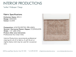 interior_productions_GRANDIS_CLOVE