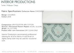interior_productions_GOLDRICK---JADE