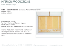 interior_productions_STRIPES---APRICOT