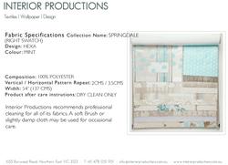 interior_productions_HEXA---MINT