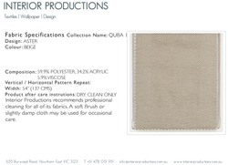 interior_productions_ASTER---BEIGE