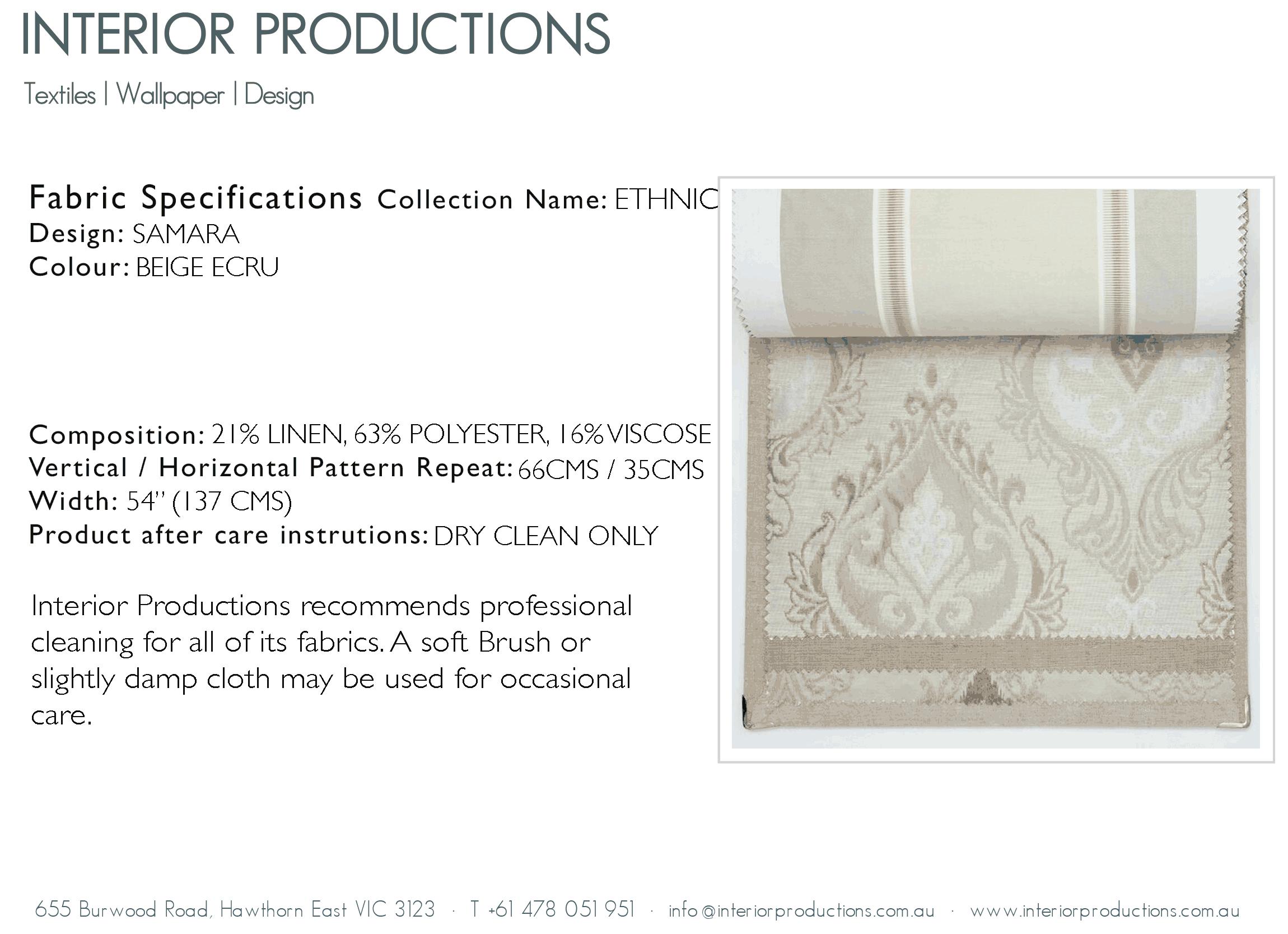interior_productions_SAMARA---BEIGE-ECRU