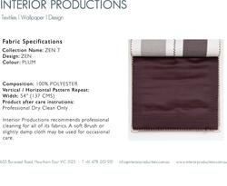 interior_productions_ZEN_PLUM