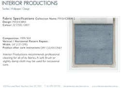 interior_productions_MASHOBRA---32-STEEL-GREY