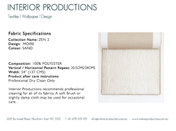 interior_productions_MOIRE_SAND