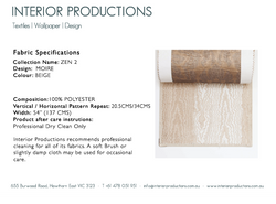 interior_productions_MOIRE_BEIGE