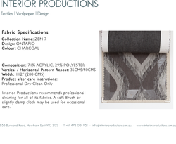 interior_productions_ONTARIO_CHARCOAL