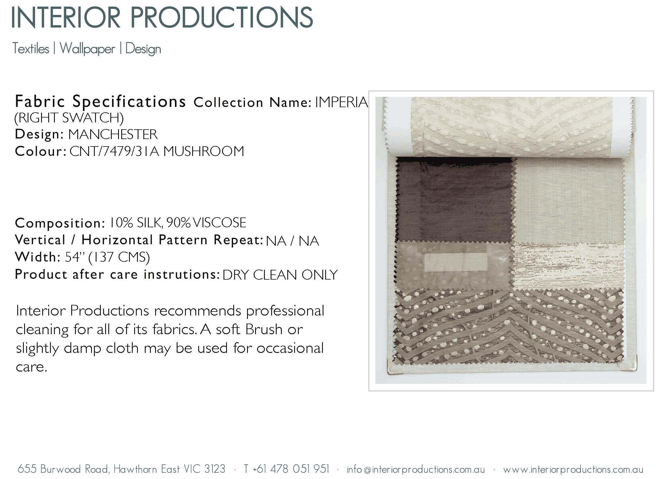 interior_productions_MANCHESTER---MUSHROOM