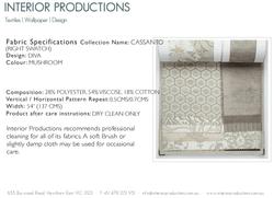 interior_productions_DIVA---MUSHROOM