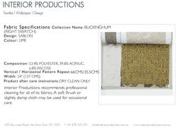 interior_productions_SABLON---LIME